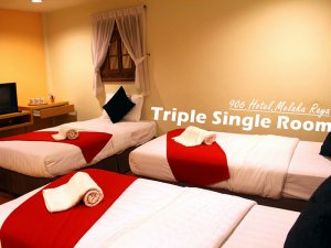 Triple_Single_Room